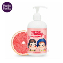 HOLIKA HOLIKA Peko Body Wash Grapefruit 350ml [Sweet Peko Edition]